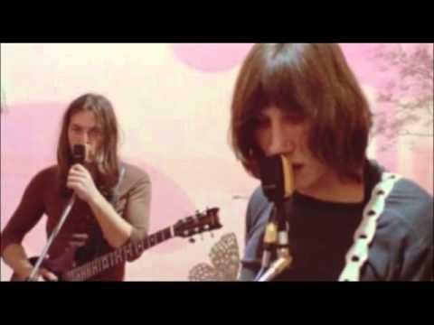 Pink Floyd - Corrosion