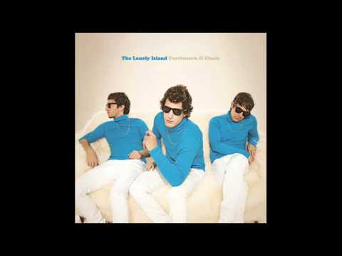 The Lonely Island - Turtleneck and Chain [Download Link]