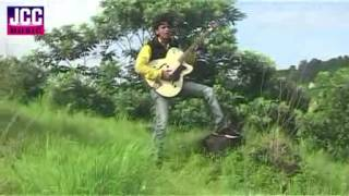 yete-jate-ti-album-preet-mahji-tu-shree-pranil