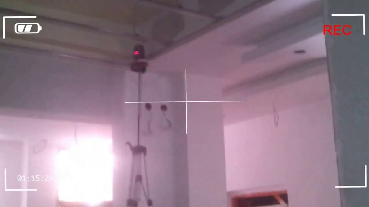plafond ba13 et pvc youtube