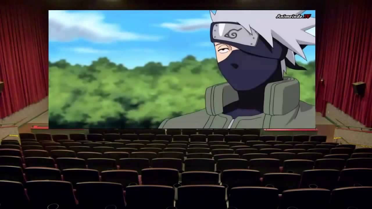 Naruto shippuden episode 55 subtitle indonesiawatch now