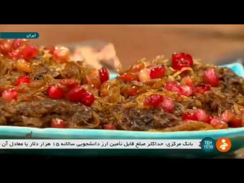 Iran Saveh city, Tourists attractions جاذبه هاي گردشگري شهر ساوه ايران