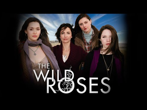Wild Roses: Season 1 Episode 3  Friends and Rivals