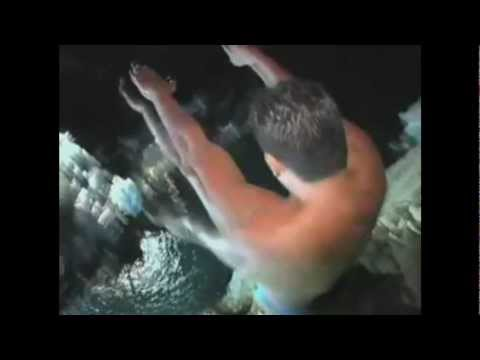 ACAPULCO DIVERS, NIGHT SHOW, a must see!! by Rudy Fregoso of Tour By Van