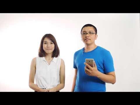 Galaxy Note 5 ราคาเท่าไหร่? มีสีอะไรบ้าง? กล้องหน้ามีแฟลชรึเปล่า?