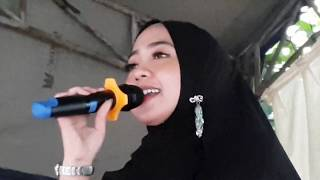 alfina braner   - saribu minang - jarvismusic-id documentation