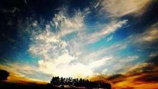 ONE OK ROCK「光芒」歌詞付き.