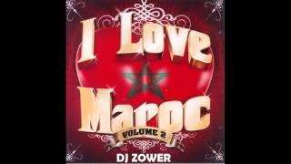 Repeat youtube video Dj Zower - Best Chaâbi Mix 2013