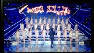 Miss Italia _2012-ripescaggio del 9 settembre.MOV