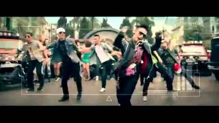 [MV] Beautiful Girl - CuongSeven - MrA