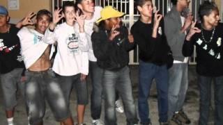 MC BACKDI & BIO G3 PART. MC NEGO BLUE - BONDE DA TONY COUNTRY ''SUZANO''