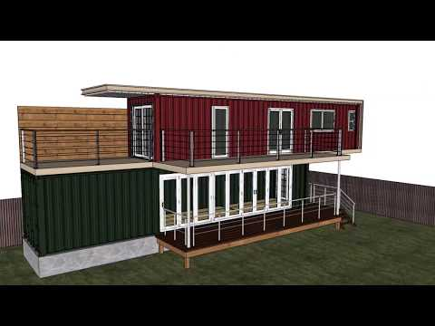 CONTAINER-HOUSE-1