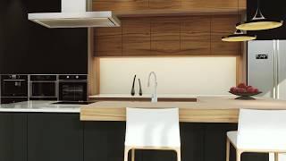 Сантехника и Техника для кухни Teka