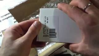 Покупка онлайн из Китая 558 экран для iphone 6