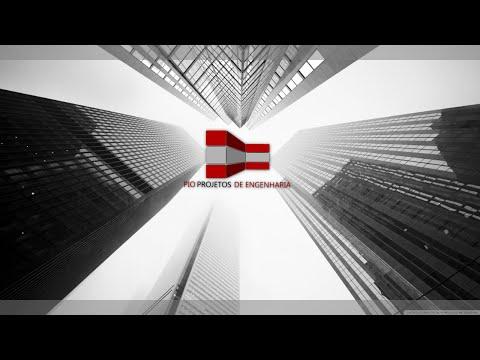 Vídeo Apresentações gerenciamento de registros e arquivamento