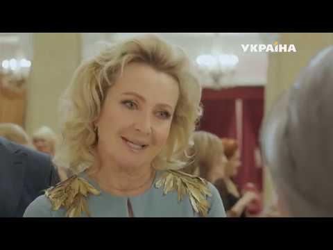 Шикарный фильм (( Бессердечный человек  )) русские мелодрамы новинки 2020