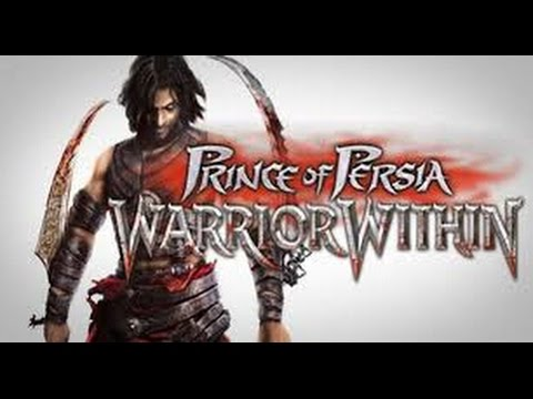 Watch Prince of Persia The Sands of Time Full Movie Online Free Download