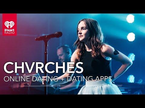 dating blog nyc
