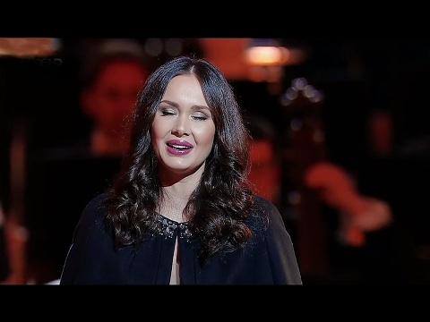 Aida Garifullina⭐♫  Mille cherubini in coro ♫ ~ von Franz Schubert