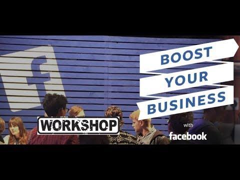 Facebook Ads Webinar Replay