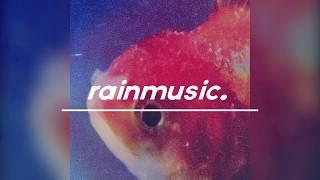 Vince Staples - Yeah Right (Clean Version) (ft. Flume, Kucka, SOPHIE, Kendrick Lamar)