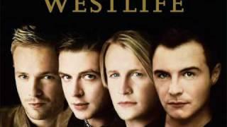 soledad westlife.wmv