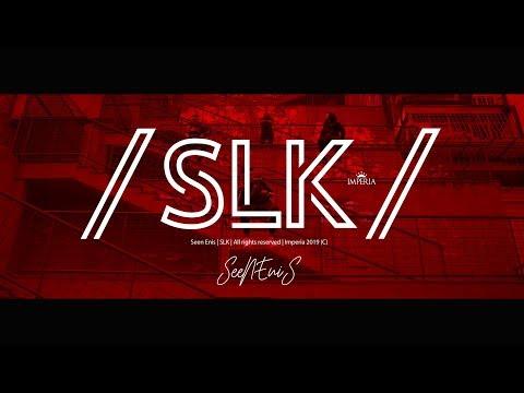 Seen Enis - SLK