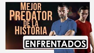 ENFRENTADOS · La mejor adidas Predator de la Historia ·