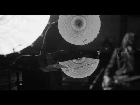 Nick Cave & The Bad Seeds - 'Magneto' (Official Video)
