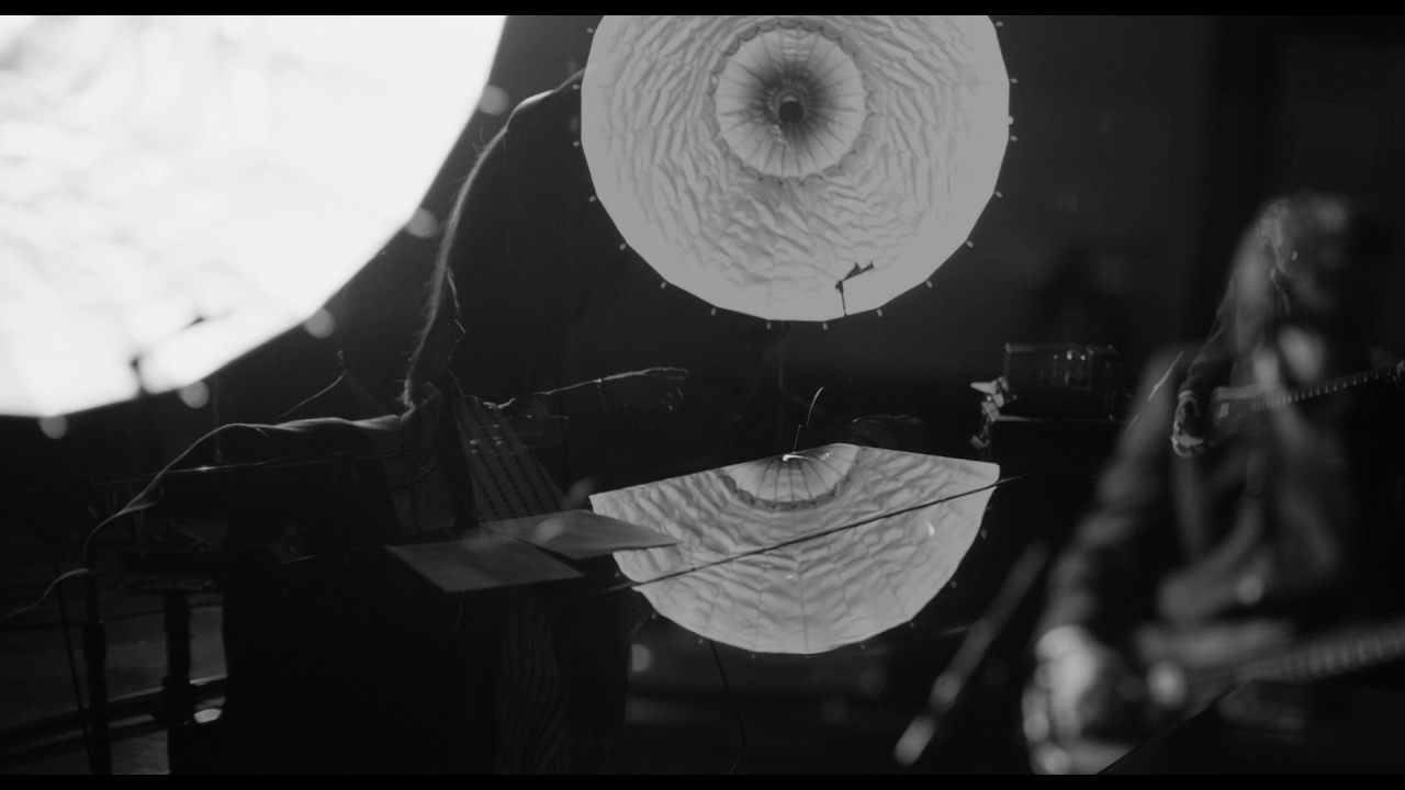 nick-cave-the-bad-seeds-magneto-official-video-nick-cave-the-bad-seeds