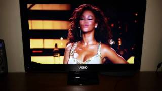 the beyonc experience live with jay z upgrade u 1080p on vizio vm230xvt led hdtv monitor tv