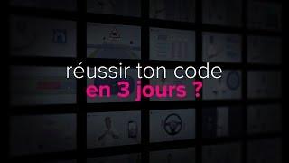 1max2code - Formation Code de la Route en Ligne
