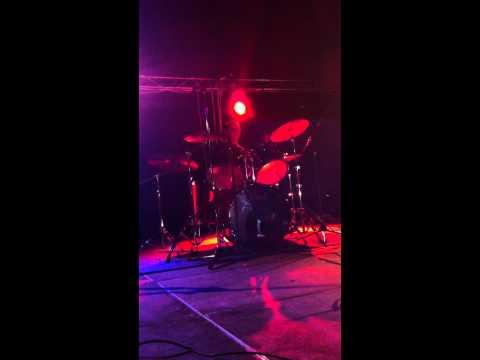Deep Purple   Smoke On The Water w lyrics mp3  videoIMG 1142