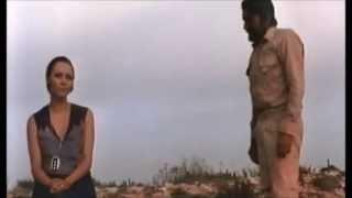 ROBBIE BASHO Bardo blues (1965)