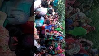 Video Soni soni radha Main tere bina hu adha download MP3, 3GP, MP4, WEBM, AVI, FLV Juli 2018