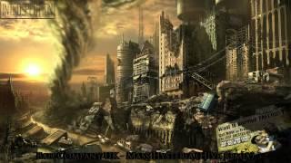 Bad Company UK - Mass Hysteria (Hive remix)