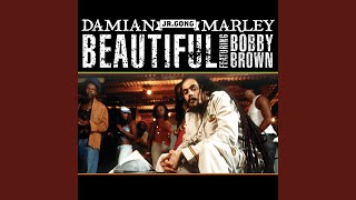 Beautiful (Radio Edit)