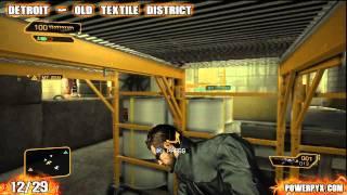Deus Ex Human Revolution - All XP Book Locations (Doctorate Trophy / Achievement Guide)