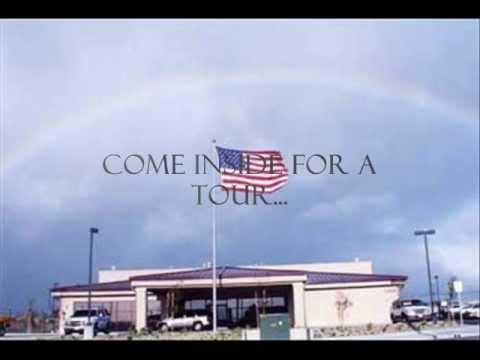victorville,ca:auto,body,shop,collision, repair,paint,vehicle,car,automotive,repair