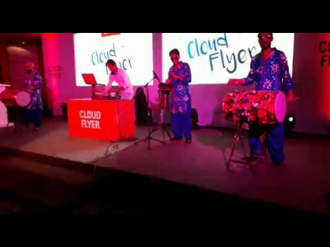 DJ Dhruv