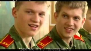 Александр Головин, актёр театра и кино
