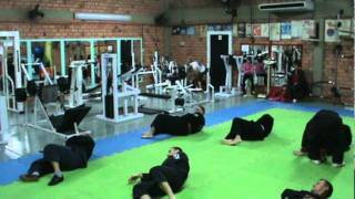 Video (1)HAPKIDO TREINO download MP3, 3GP, MP4, WEBM, AVI, FLV September 2018
