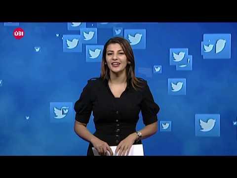 رونالدو يعلن موعد اعتزاله  - نشر قبل 27 دقيقة