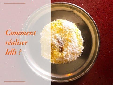 idli,-le-gâteau-semoule-made-in-mauritius