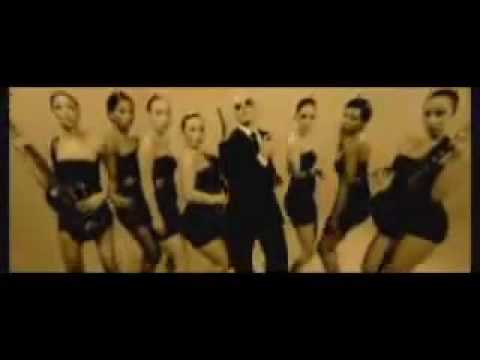 Pitbull - Move Shake Drop(Official Video)
