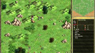 Age of Wonders - Part 1 - Overlooked Oldies