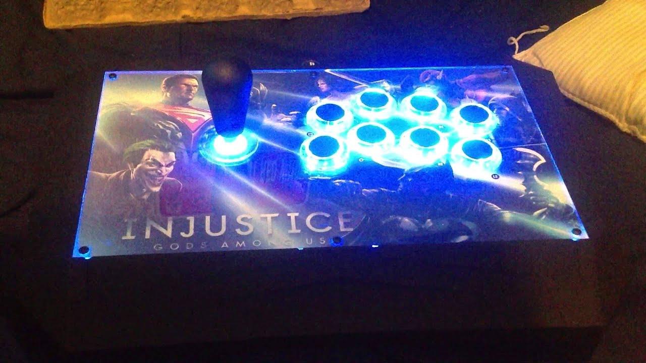 Купить игра для ps3. Injustice: gods among us ultimate edition по доступной цене в интернет-магазине м. Видео или в розничной сети магазинов.