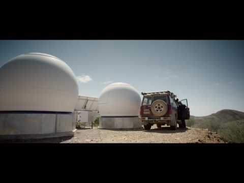 [CANNES LIONS 2016] LANDCRUISER EMERGENCY NETWORK _ GOLD OF PROMO AND ACTIVATION