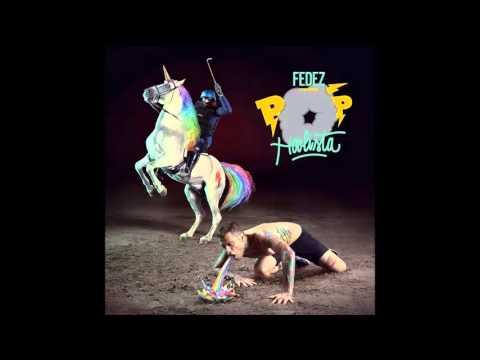 Download Fedez & Francesca Michelin - Magnifico (audio)