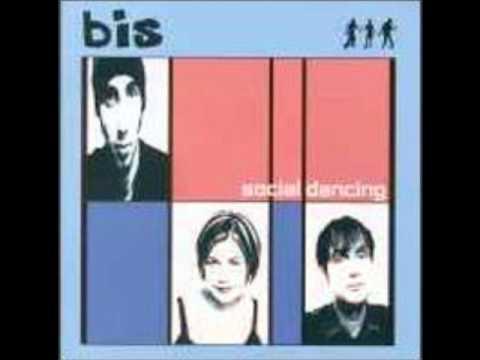 Bis - Sale or Return